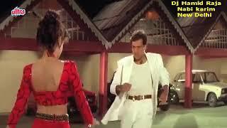 Govinda Mamta Kulkarni new song DJ