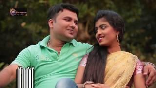 Tumi Gaibe Bangla music video HD Song  2017 Shakil Jahid & Beauty search Multi media