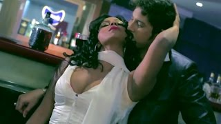 Bangla hot item song new