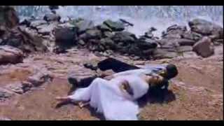 HD) Subah Se Lekar Shaam Tak   Mohra   1994   YouTube