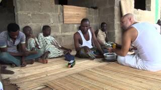 Ifa Gbigbo (1 of 2)