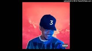 Chance The Rapper - No Problem (feat. Lil Wayne 2 Chainz) Explicit