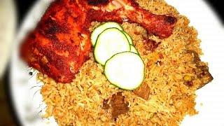 easy beef tehari || বিফ তিহারী || আখনি পোলাও || বিরিয়ানি