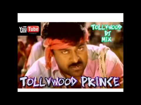 Xxx Mp4 Ee Petaku Nene Mestri Dj Mix 2017 By Tollywood Prince 3gp Sex