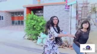 Bangla natok funny moment, Valobasha, Itadee     Bangla Natok   Tawsif Mahbub   Nadia Mim 2017
