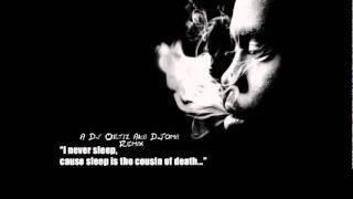 Nas ft lauren hill- If I Ruled The World ( Istanbul Riddim Remix )