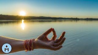 Meditation Music for Chakra Balancing and Healing Music Sound Therapy ☯801