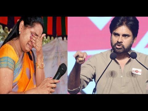 Xxx Mp4 Telangana Kavitha Vs Pavan Kalyan On Mar 14 2014 In Janasena Party Speech 3gp Sex