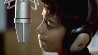 Blue Eyes   Blue Eyes Yo Yo Honey Singh Song By Noddy Khan   talentdunia in   YouTube 480p
