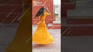 Beautiful desi dance by beautiful desi girl