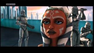 Star Wars The Clone Wars Film /1080p /Full HD/Many Deatils/360 up to HD