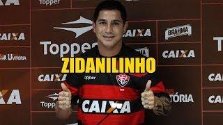 GOLS DA ZUEIRA - BOSTAFOGO 2 X 3 VITÓRIA