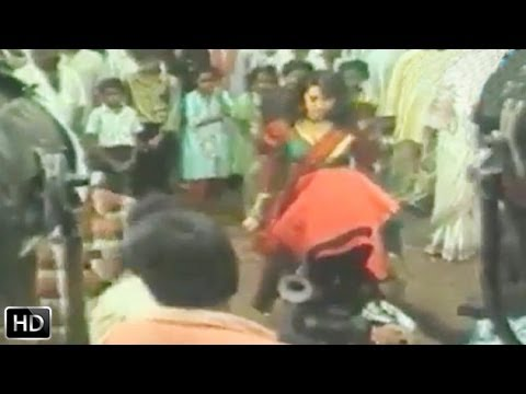 Xxx Mp4 Karishma Kapoor Govinda On Location Raja Babu 3gp Sex