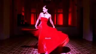 Chris Spheeris - Dancing With The Muse