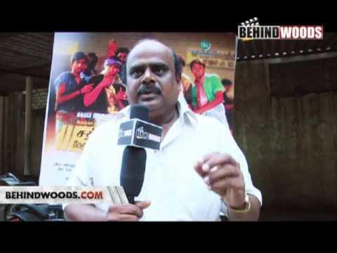 Xxx Mp4 Sathiram Perunthu Nilaiyam Press Meet 3gp Sex