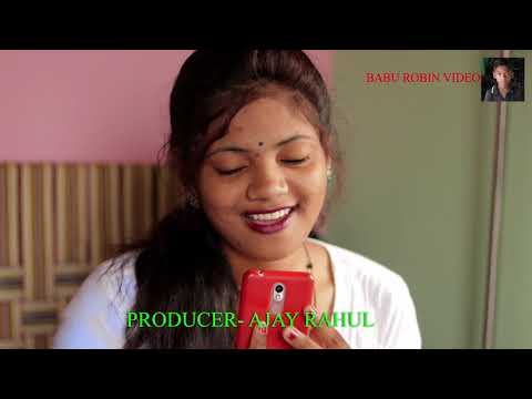 Xxx Mp4 I Love My Sona 2 Layme Gati Aam New Morden Traditional Santhali Full Video Song 3gp Sex