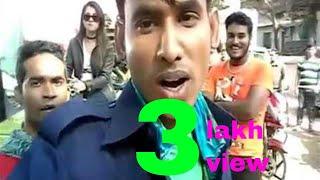 শাকিব খান/বুবলী/চিকন আলী/ অহংকার মুভির শুটিং স্পট/new movie ohongkar/সাথে থাকবেন?