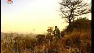DPRK Music 73