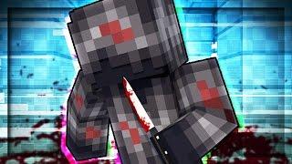 Minecraft Magic School - MURDER?! (Minecraft Roleplay) #4