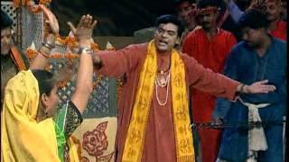 Bum Bhole Bum [Full Song] Neelkanth Dwara Lagta Hai Pyara