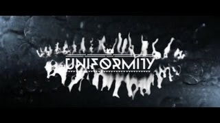 DARK TRANQUILLITY - Uniformity (OFFICIAL VIDEO)