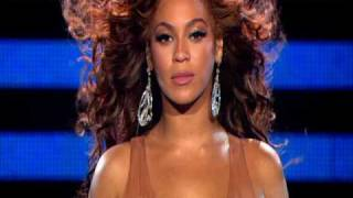 He Loves Me Live - The Beyonce Experience Live 2007