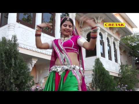 Xxx Mp4 Banna The Delhi Me बन्ना थे दिल्ली में Rakhi Rangili Hits 3gp Sex