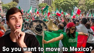 10 Things You Should Know Before Moving to Mexico