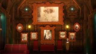 Kekkai Sensen AMV - Fallen Angel