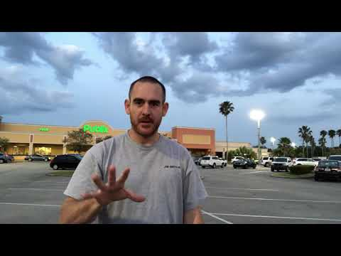 Xxx Mp4 How To Save Money At HOME DEPOT AND LOWES 3gp Sex