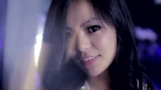 ANKIT Ft. GXSOUL - Ek Muskaan | Official Music Video