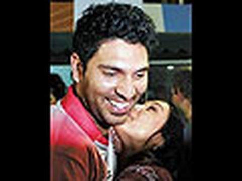 Xxx Mp4 Is Preity Zinta Dating Yuvraj Singh 3gp Sex