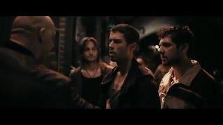 The Subways - RocknRolla - Rock & Roll Queen - Guy Richie Movie
