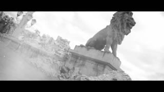 F.O. - Абсурден ( Official Video )