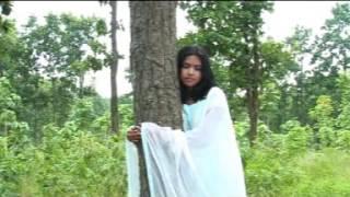 Nagpuri Christian Song - Masihi Kar Pyar se | Nagpuri Video Album : NAGPURI CHRISTMAS Song