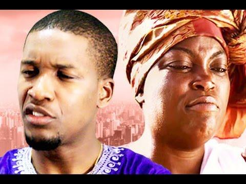 Maami Latest Nollywood Yoruba Movies New Release