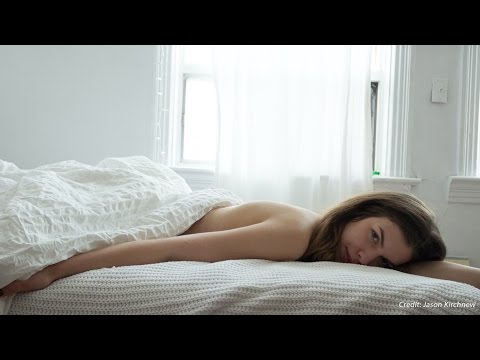 6 Moves For Better Sex | Class FitSugar