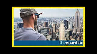 US Newspapers - You can not see the Empire State was built from the beginning: the readers of overr