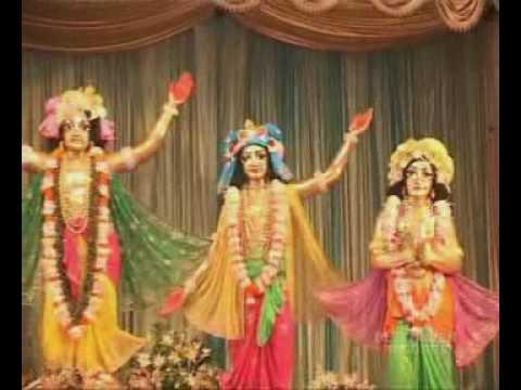 Pravati   প্রভাতী   Prayers on Morning Ragas   Bengali Devotional   Mahesh Ranjan Shome   Beethoven
