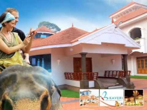 Xxx Mp4 Hotel Kaveri International 3gp Sex