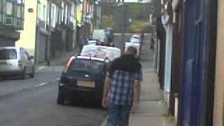 So Funny Video Drunk Man.3GP