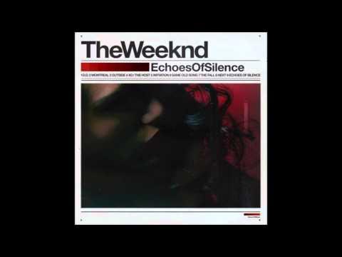 The Weeknd D.D Official