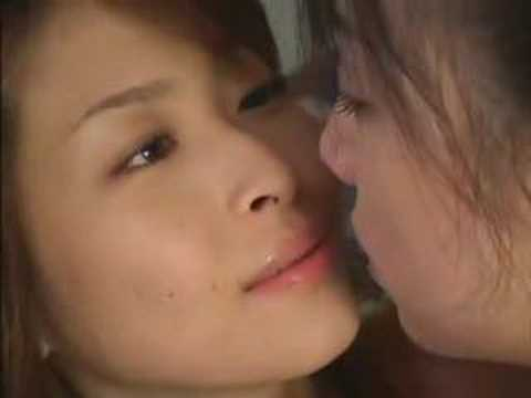 Xxx Mp4 Japanese Girls Kissing Yuri 3gp Sex