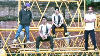 Bepar Na / BD HIP HOP / Official Music Video SON