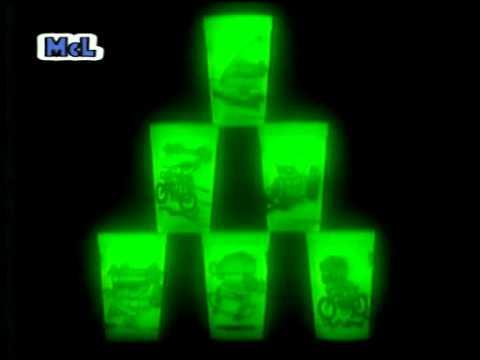 Xxx Mp4 Tanda Comercial Vasos Voltaje Bilz Y Pap Chile 1990 3gp Sex
