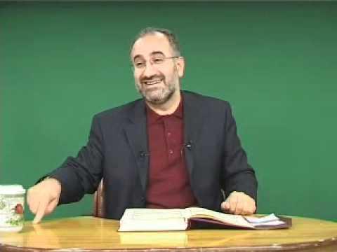 Mustafa Islamoglu Insirah Suresi 2 2 Tefsir dersleri 501 2