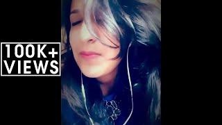 Thalli Pogathey - Cover - Singer Shweta Mohan | Ondraga Entertainment