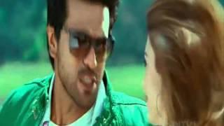 New Bangla song Aj Bari Fire jabo na by    MONIR HOSSAIN
