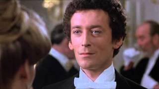 The Thirty-Nine Steps (1978) - Richard and Alex