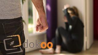 Opfer von Gewalt - Mein Leben nach dem Schlag | kurz Doku